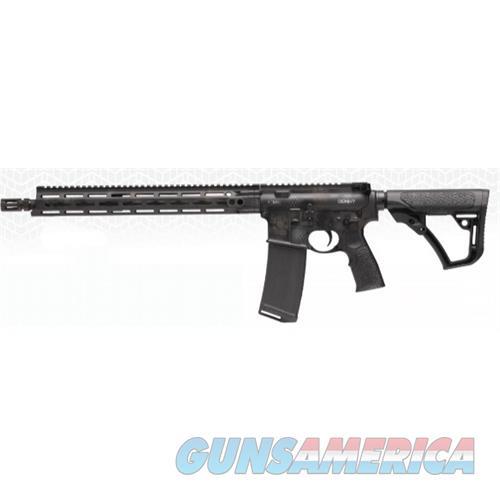 """Ddm4 V7 Rattle Can 5.56Mm 16"""" 02267047  Guns > Rifles > D Misc Rifles"""