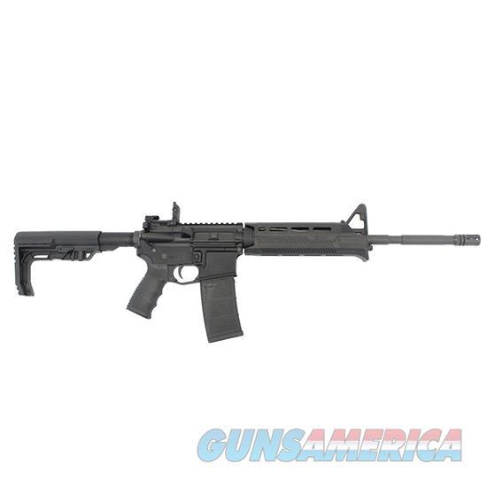 Stag Arms 15 Minimalist 5.56 16 Mft Tekko Mlok 580014  Guns > Rifles > S Misc Rifles