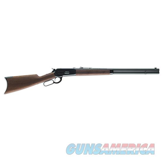 Winchester 1886 Short Rifle 45-90 24 2018 Shot Show 534175171  Guns > Rifles > W Misc Rifles