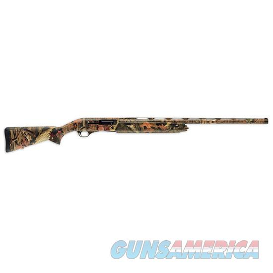 Winchester Sxp Uni Hnt 12M/28Mc C 3 512321392  Guns > Shotguns > W Misc Shotguns