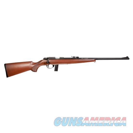 Rock Island M14y Youth 22Lr 10Rd 51013  Guns > Rifles > R Misc Rifles