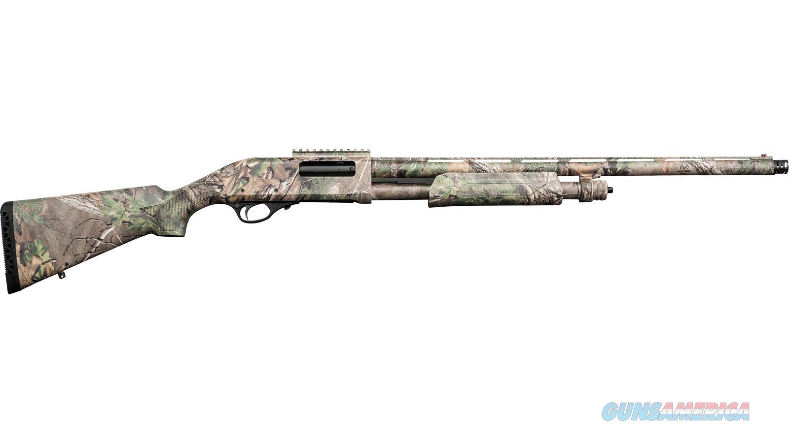 "Chiappa Firearmsmks C6 12G 24"" 5Rd 930.066  Guns > Shotguns > C Misc Shotguns"