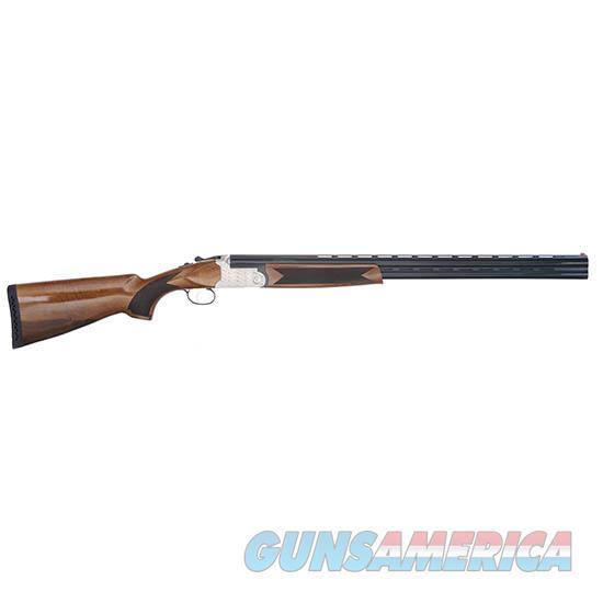 Tristar Setter 12Ga 28 Ejector 98211  Guns > Shotguns > TU Misc Shotguns