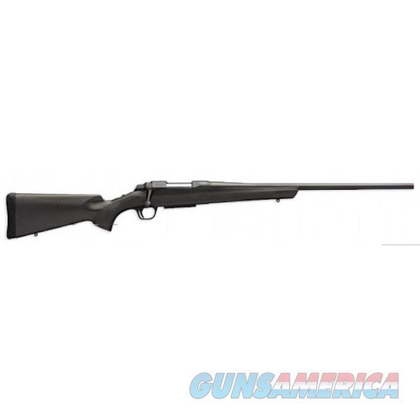 "Browning Ablt Iii 22"" 7Mm08 Comp Cf/Blu 035810216  Guns > Rifles > B Misc Rifles"