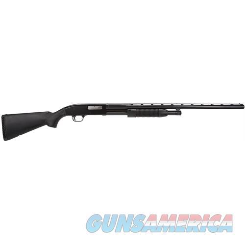 """Mossberg 88 12G 28"""" Vr Accu-Mod 31010  Guns > Shotguns > MN Misc Shotguns"""