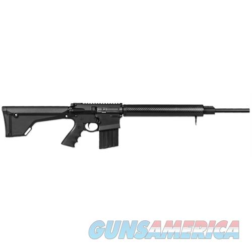 "Dpms 60238 Rflrg2308l Gii Hunter Sa 308 Win/7.62 20"" 20+1 Moe Rifle Stock Blk 60238  Guns > Rifles > D Misc Rifles"