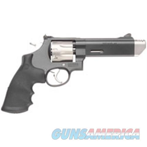 "Smith & Wesson Mod 627 V-Comp Pc 357Mag 5"" 170296  Guns > Pistols > S Misc Pistols"