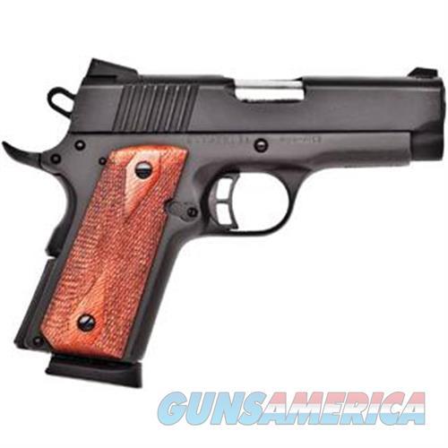 Legacy Sports Cit 1911 45Ap 3.5B 7Rd Wd CIT45CSP  Guns > Pistols > L Misc Pistols