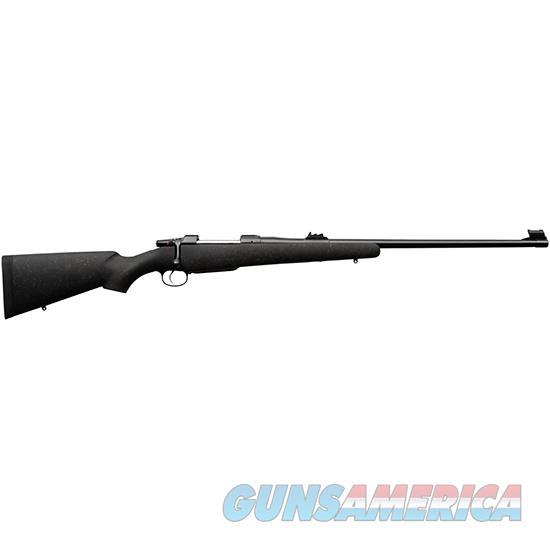 Czusa 550 416Rig American Safari Magnum Aramid Syn 04712  Guns > Rifles > C Misc Rifles