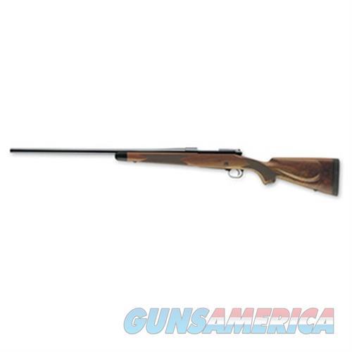 Winchester 70 7Mmrem 26 Super Grade 535203230  Guns > Rifles > W Misc Rifles
