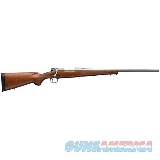 Winchester 70 Fwt 308Win 22 Ss 2018 Shot Show 535234220  Guns > Rifles > W Misc Rifles