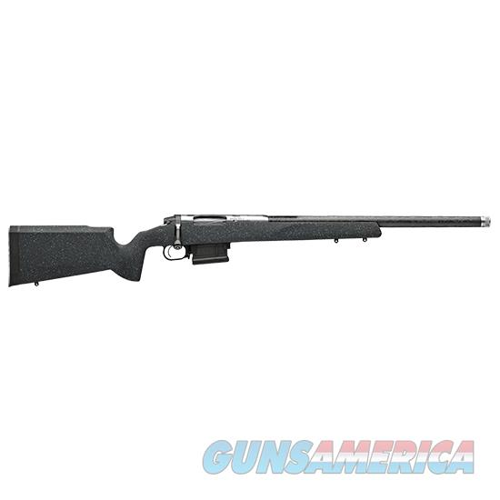 Proof Research, Inc Switch Rifle 308Win 20 1-10 100264  Non-Guns > Barrels