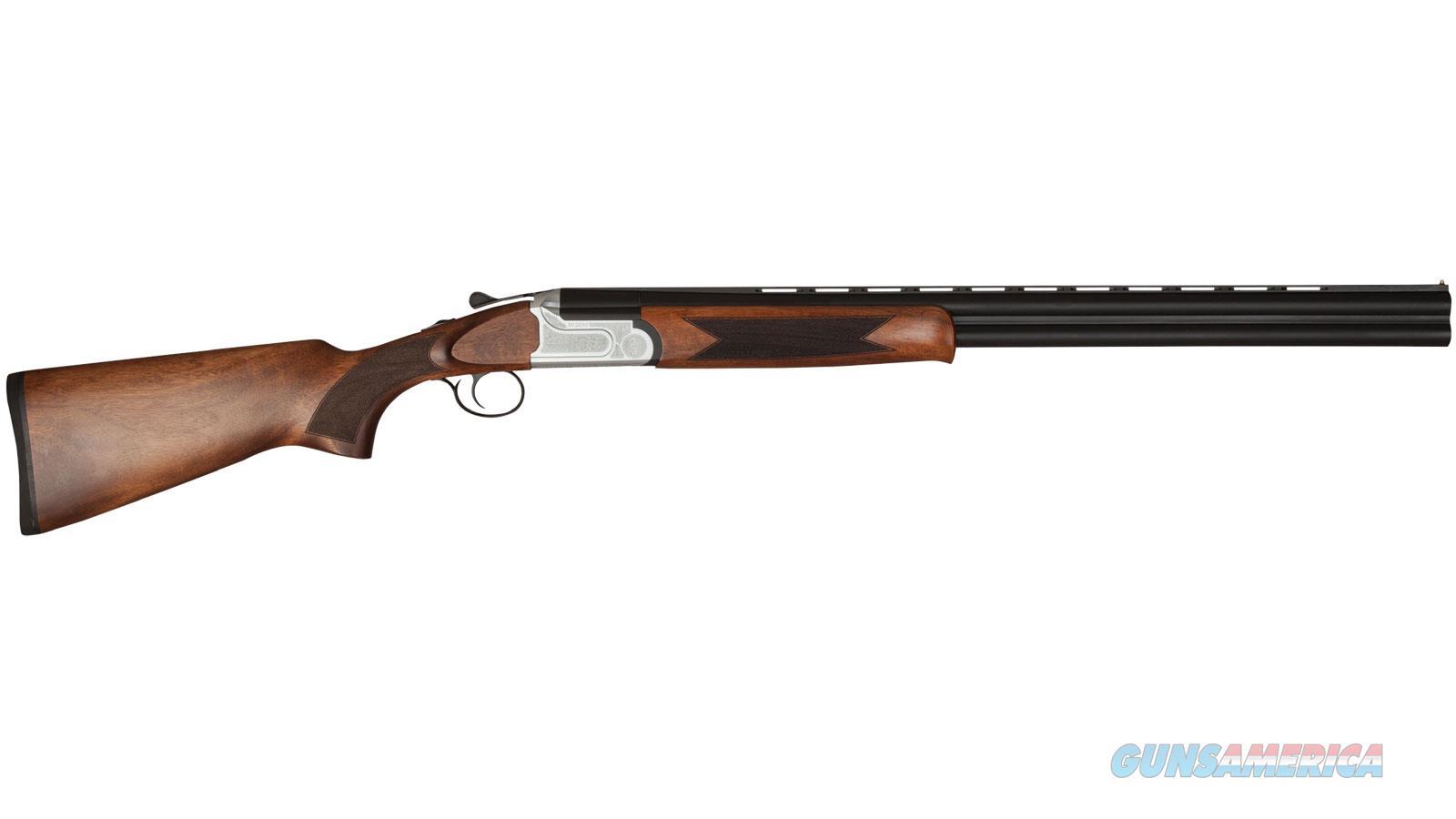 "Tr Imports C105 Dlx 12G 28"" 2Rd C1051228LX  Guns > Rifles > TU Misc Rifles"