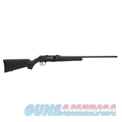 "SAVAGE ARMS A22 22LR 22"" 10RD BLU SYN 47200  Guns > Rifles > Savage Rifles > Rimfire"