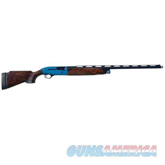 Beretta A400 Xcel Par Tgt Ko Sl 12Ga 30 Obhpe J40CQ10  Guns > Shotguns > B Misc Shotguns
