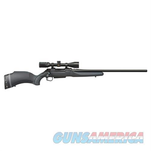T/C Dimension Rifle, Blued/Composite Rh 270 Win 10278403  Guns > Rifles > TU Misc Rifles