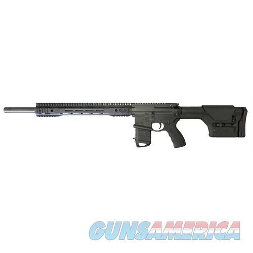 "Franklin Armory 1174 Tmr-L Standard Semi-Automatic 223 Remington/5.56 Nato 20"" 30+1 Magpul Prs Rifle Stock Black 1174BLK  Guns > Rifles > F Misc Rifles"