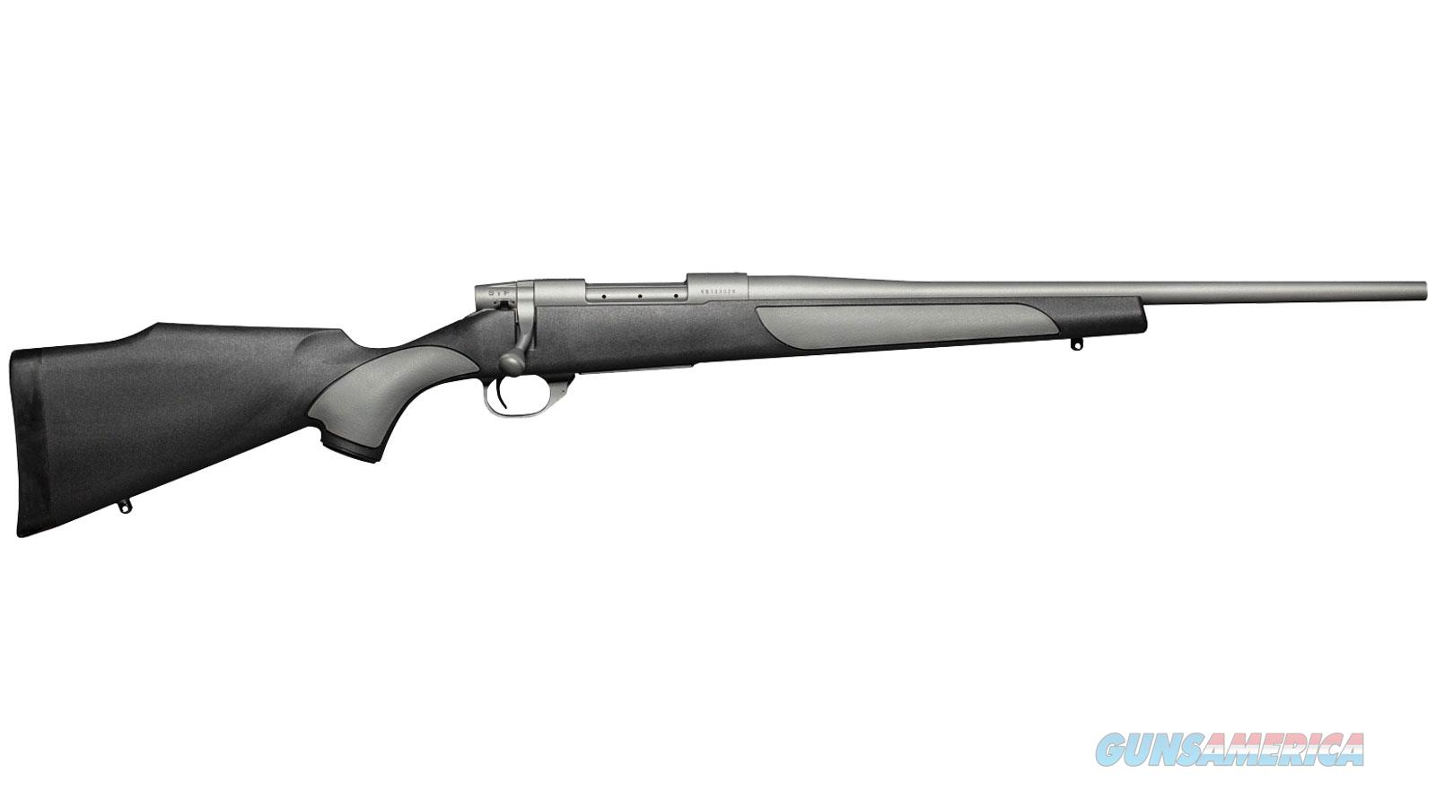 WEATHERBY VANGUARD 7MM-08 20 WEATHERGUARD CARBINE VTC7M8RR0O  Guns > Rifles > Weatherby Rifles > Sporting
