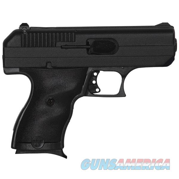 HIPOINT 9MM POLYMER W/HARD CASE 916HC  Guns > Pistols > Hi Point Pistols