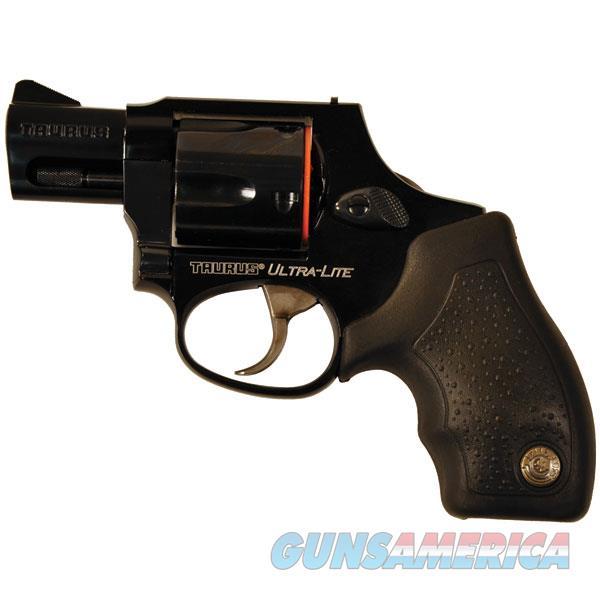 """Taurus M380 Ib 380Acp 1.75"""" 5Sh Ul Bl 2-380121UL  Guns > Pistols > TU Misc Pistols"""