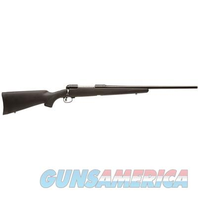 "SAVAGE ARMS 111FCNS HNTR 7MM 24"" DBM 17792  Guns > Rifles > Savage Rifles"