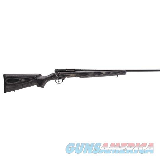 Savage Arms Bmag Sporter 17Wsm 22 Lam Stk 96971  Guns > Rifles > S Misc Rifles