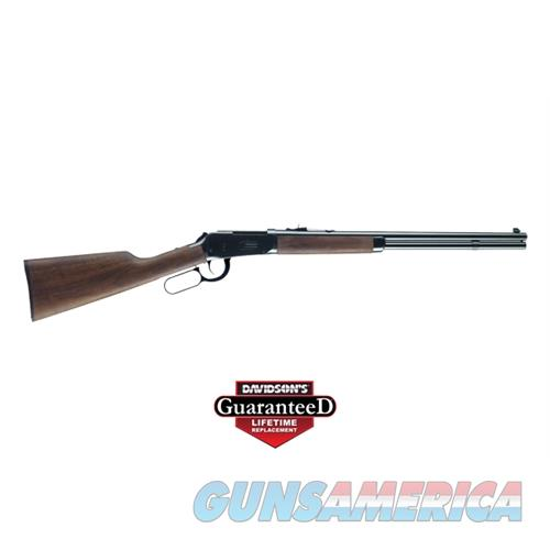 Winchester M94sr 32Spl Rfl 20B 7Rd 534174192  Guns > Rifles > W Misc Rifles