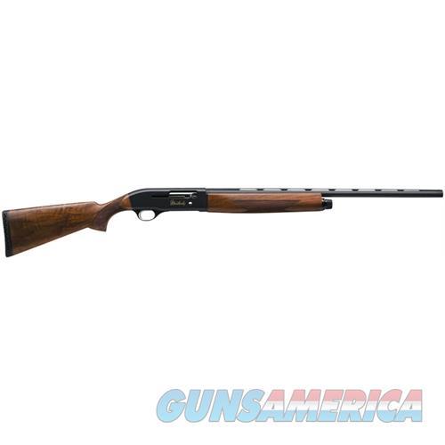 "Weatherby Sa-08 Upland 20G 26"" 3"" Wd SA08U2026PGM  Guns > Shotguns > W Misc Shotguns"