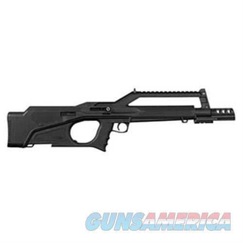 Eaa Tanfo Appeal 22Lr 16 Blue Ambi As 10Rd 600530  Guns > Rifles > E Misc Rifles