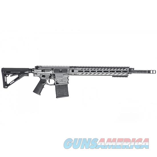 Nemo Xo Carbon 6.5Creed 20 XO65CM-20CF  Guns > Rifles > MN Misc Rifles