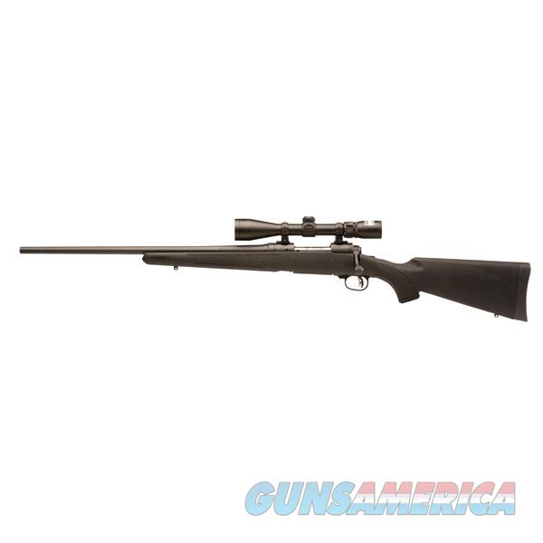 "SAVAGE ARMS 11 TROPHY XP LH 270WSM 24"" 19701  Guns > Rifles > Savage Rifles"