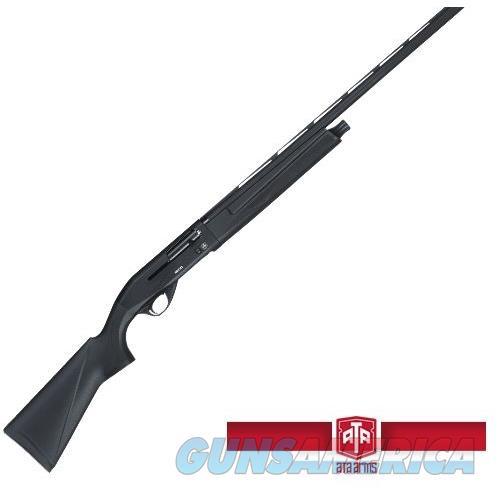 Eaa Arms Neo Series 20Ga 26 Semi Auto Blk Syn 125010  Guns > Rifles > E Misc Rifles