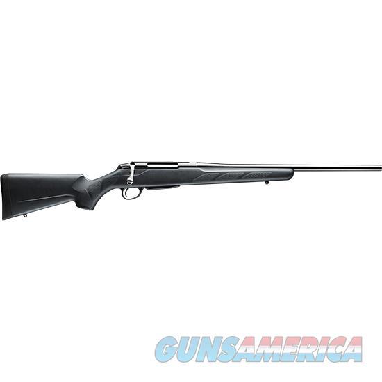 Beretta T3 Lite Compact 22-250 20 JRTE314C  Guns > Rifles > B Misc Rifles