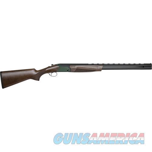 "Cz Usa Upland Ul 12G 28"" 2Rd  Grn 06480  Guns > Shotguns > C Misc Shotguns"