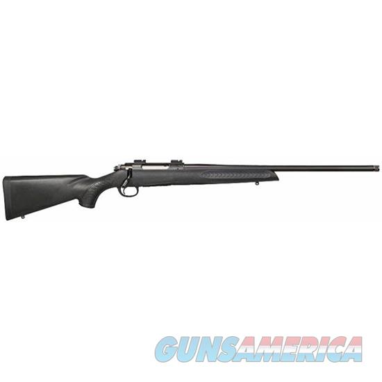 T/C Compass Rifle, Blued/Composite 7Mm Rem Mag 24'' Bbl 10076  Guns > Rifles > TU Misc Rifles