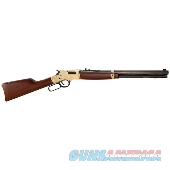 Henry Big Boy 41Mag H006M41  Guns > Rifles > H Misc Rifles