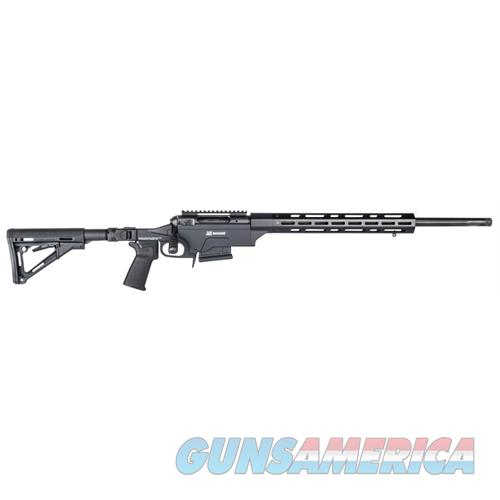 "Savage 10 Ashbury Apo Rifle 6.5Creed 24"" W/Folding Stk Bl< 22632  Guns > Rifles > S Misc Rifles"