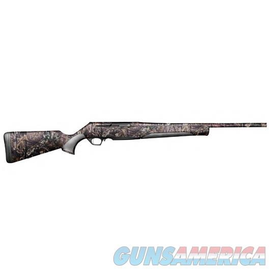 Browning Bar Mk3 Mobuc 300Win Ns 031049229  Guns > Rifles > B Misc Rifles