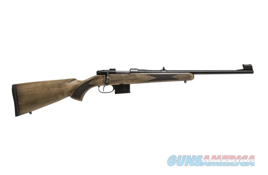 527 Carbine Rustic 7.62X39   # 03075  Guns > Rifles > C Misc Rifles