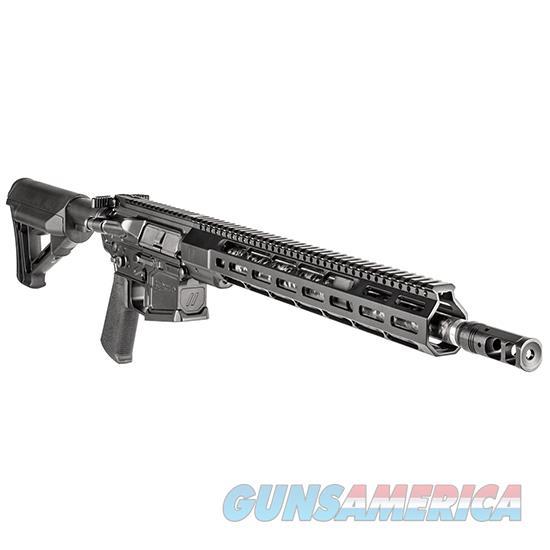 Zev Technologies Ar15 Billet 223Wylde 16 Carbon Fiber Bbl Blk RIFLE-TR15-BIL-CF-223-  Guns > Rifles > XYZ Misc Rifles