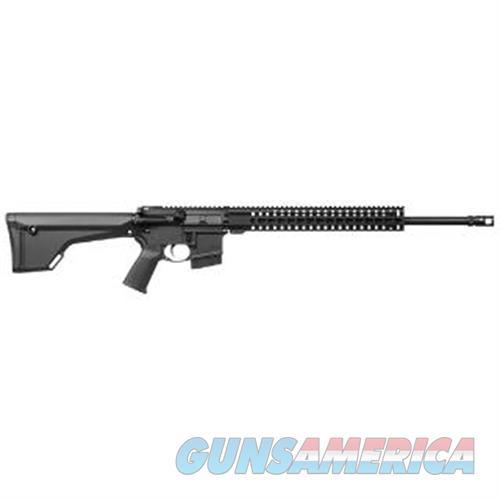 Cmmg Mk4 P 224Val 25A482A  Guns > Rifles > C Misc Rifles