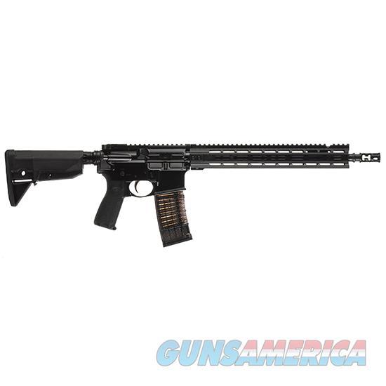 Pws Mk114 Mod 1 223Wylde 14.5 Fsc556 18M114RA1B  Guns > Rifles > PQ Misc Rifles
