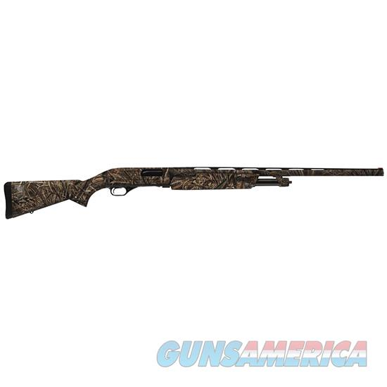 Winchester Sxp Waterfowl 12Ga 3 26 Max 5 2018 Shot 512290391  Guns > Shotguns > W Misc Shotguns