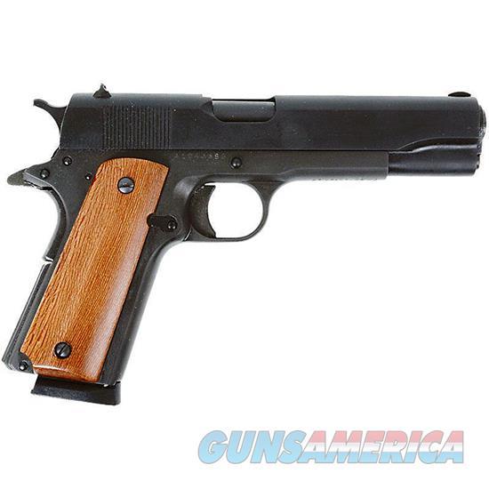 "M1911-A1 Gi 1911 45Acp 5"" Ma 51421MA  Guns > Pistols > Rock Island Armory Pistols > Rock Island"
