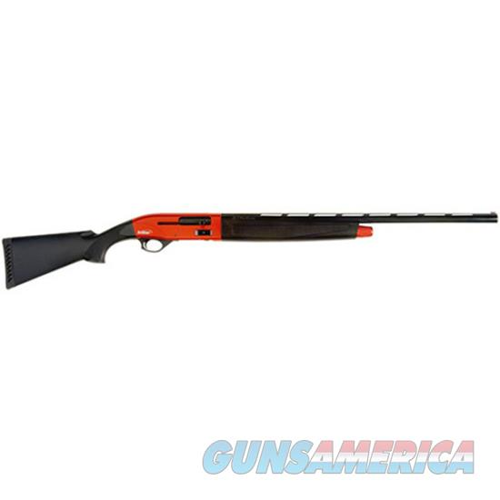 "Tristar Viper G2 Youth Sptg 20Ga. 26""Vr Ct3 Red Black Syn. 24161  Guns > Shotguns > TU Misc Shotguns"