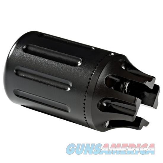 "Primary Weapons 3Cqb12a1 Cbq 223 Rifle .223 4140 Steel 2.57"" L OA93  Guns > Pistols > O Misc Pistols"