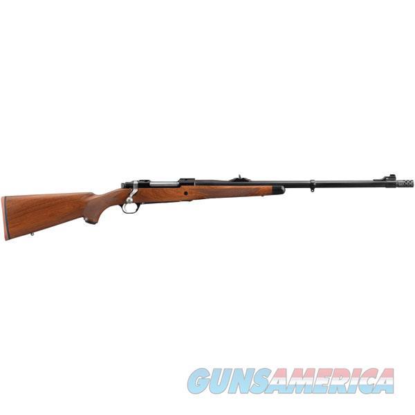 "Ruger Hm77rsb 416Rug 23"" 3Rd 37185  Guns > Rifles > R Misc Rifles"