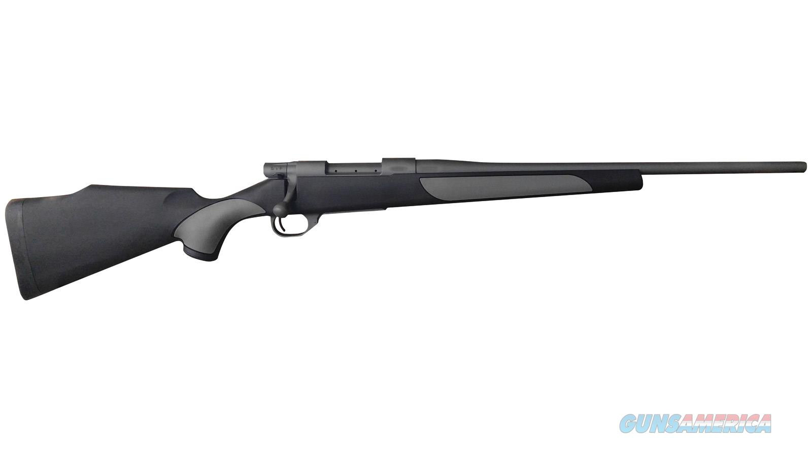 Weatherby Vanguard Vfc 300Win Mag VFC300NR40  Guns > Rifles > W Misc Rifles