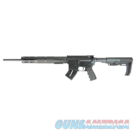 Franklin Armory F17 Spr 17Wsm 1238  Guns > Rifles > F Misc Rifles