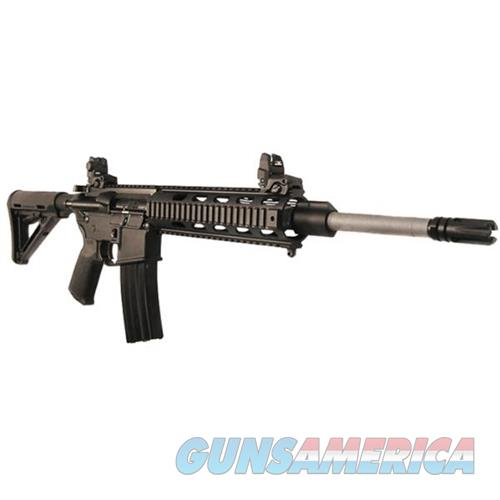 Dpmspanther Arms Panther Recon 223Re Mid Length Carbine 60542  Guns > Rifles > D Misc Rifles
